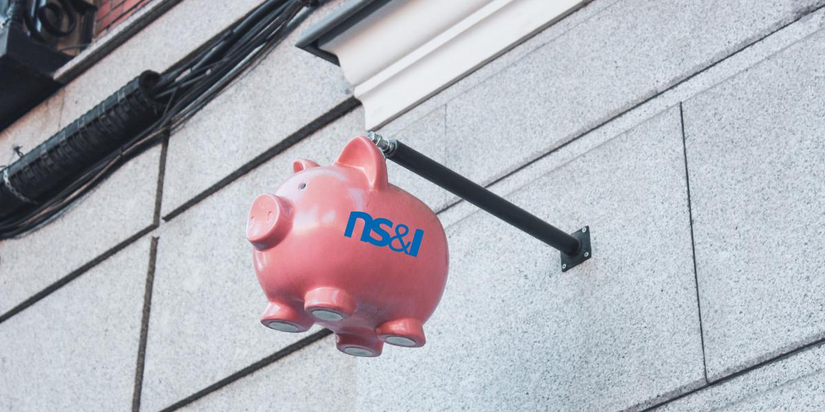 NS&I-Interest-Rates-Drop